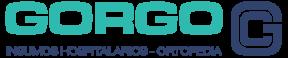 ortopediagorgo.com.ar