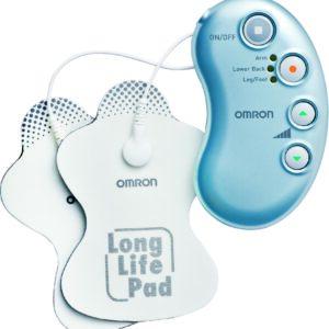 masajeador electroterapia